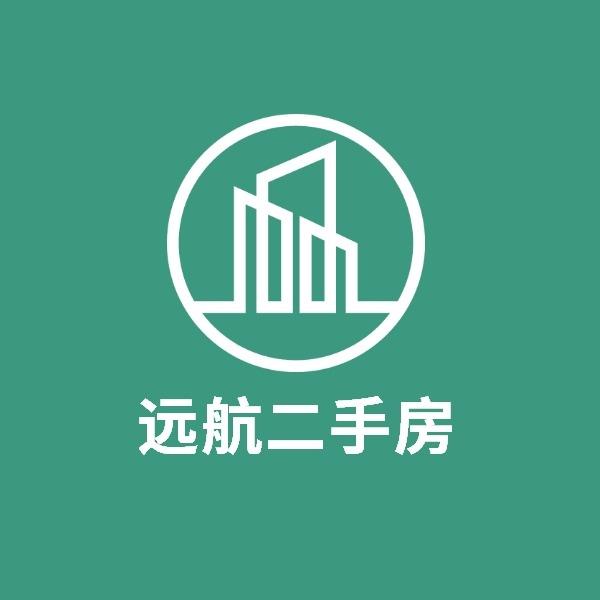 房地产中介logo图片