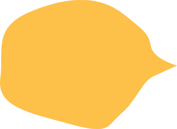 对话框边框框按钮缎带贴纸素材,个性贴纸图片和矢量图