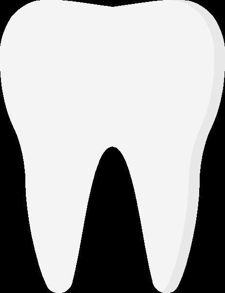 牙科牙齿口腔牙icon