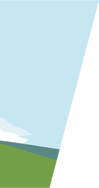 四边形梯形直角梯形几何方框贴纸素材