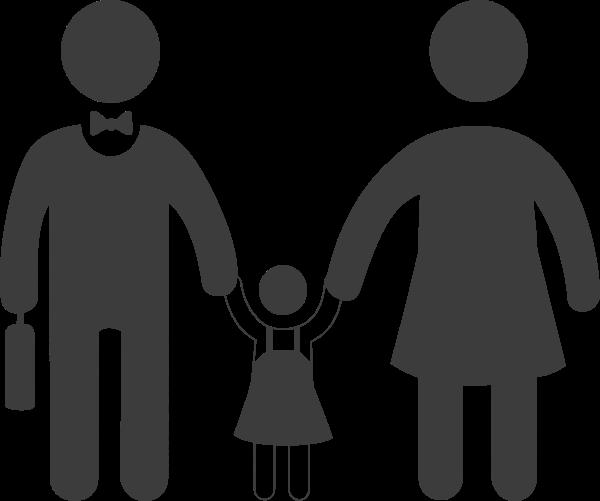 Fotor懒设计提供精美原创的 家庭亲子母子亲情温馨贴纸素材、个性贴纸图片和矢量图,该贴纸属于图标类家庭素材,贴纸编号是49288f,尺寸为177*200。点击收藏还可以将该素材快速添加到设计内贴纸板块的我的收藏里, 为设计增添创意,3分钟即可在线快速搞定平面设计。