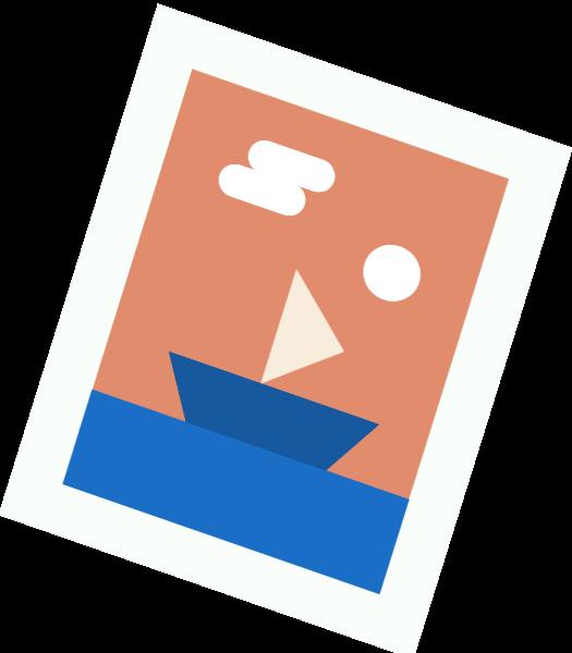 选择你喜欢的海上贴纸素材运用于设计中, 为设计增添创意,在线,快速