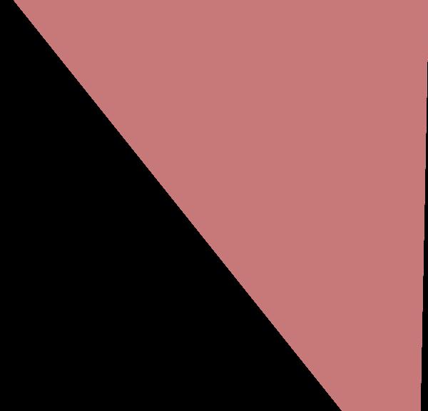 四边形梯形直角梯形几何底纹贴纸素材