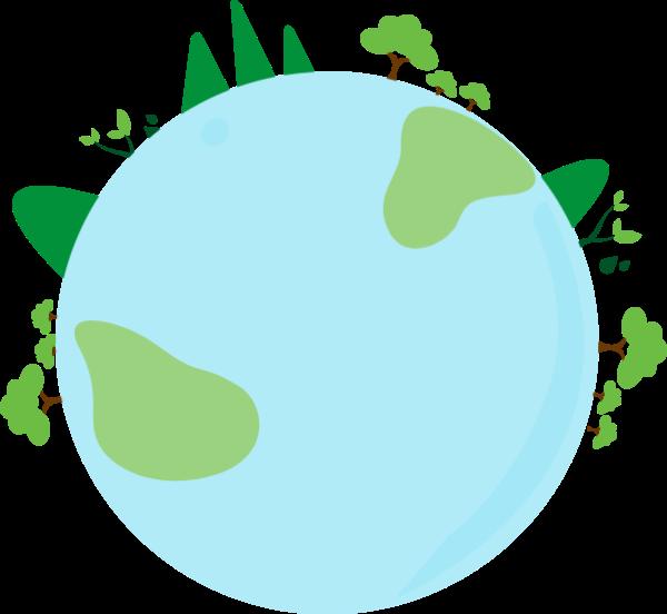 Fotor懒设计提供精美原创的 地球环保绿色蓝色地理贴纸素材、个性贴纸图片和矢量图,该贴纸属于插画类素材,贴纸编号是Ef8497,尺寸为200*184。点击收藏还可以将该素材快速添加到设计内贴纸板块的我的收藏里, 为设计增添创意,3分钟即可在线快速搞定平面设计。