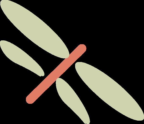 飞虫贴纸素材_飞虫矢量图_飞虫贴纸大全_fotor懒设计
