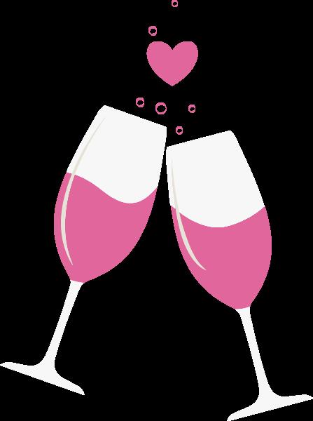 选择你喜欢的果酒贴纸素材运用于设计中, 为设计增添创意,在线,快速