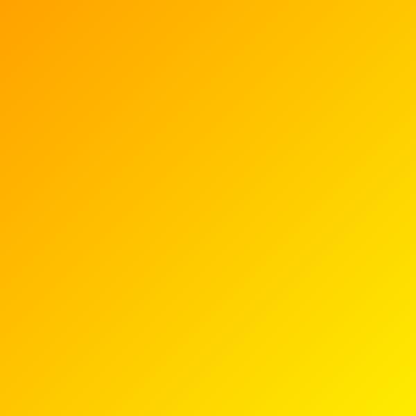 装饰框金黄色贴纸素材