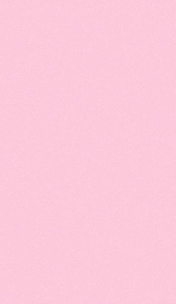 背景图片粉色浪漫装饰贴纸素材