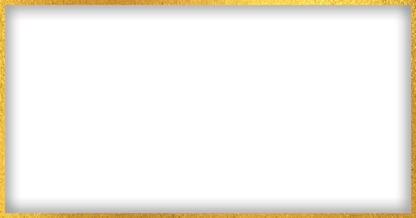 ppt 背景 背景图片 边框 模板 设计 相框 600_315