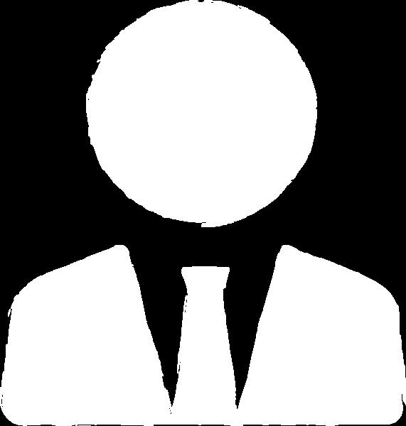人物头像名片联系人男性贴纸素材