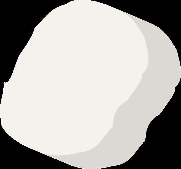 选择你喜欢的葱白贴纸素材运用于设计中, 为设计增添创意,在线,快速
