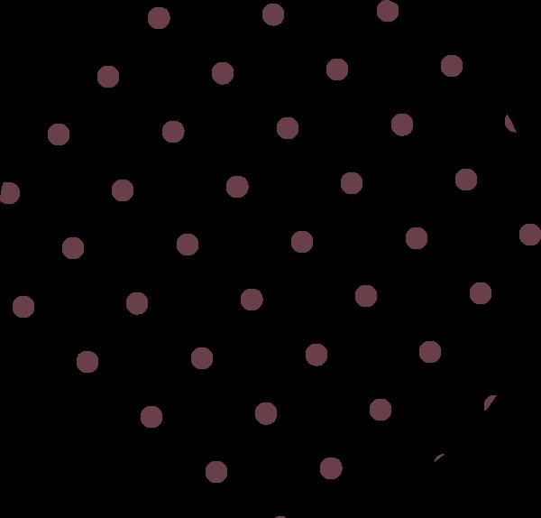 Fotor懒设计提供精美原创的 圆形圆圆环气球点阵贴纸素材、个性贴纸图片和矢量图,该贴纸属于插画类素材,贴纸编号是90bfAF,尺寸为1091*2000。点击收藏还可以将该素材快速添加到设计内贴纸板块的我的收藏里, 为设计增添创意,3分钟即可在线快速搞定平面设计。