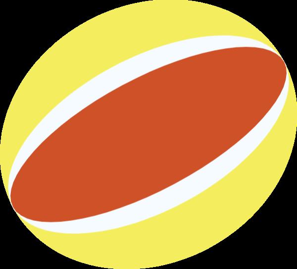 线球贴纸素材_线球矢量图_线球贴纸大全_fotor懒设计