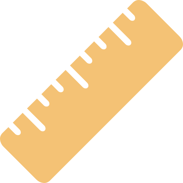 Fotor懒设计提供海量精美原创的标尺贴纸素材, 包括标尺图片素材、标尺贴纸图片、标尺 矢量图、标尺矢量图大全,选择你喜欢的标尺贴纸素材运用于设计中, 为设计增添创意,在线、快速搞定平面设计,并能下载JPG,PNG,PDF格式设计素材图片。