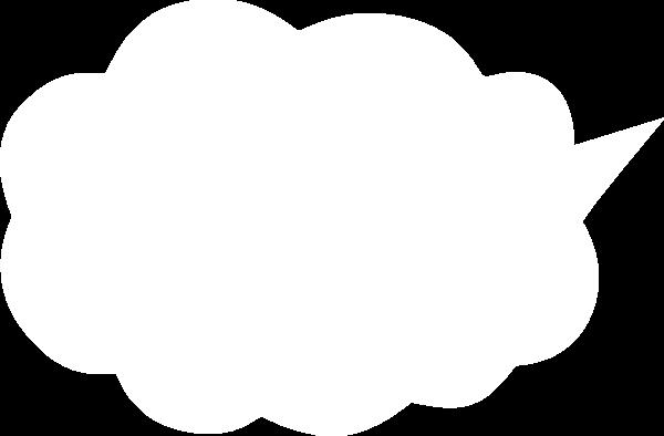 ppt 背景 背景图片 边框 模板 设计 矢量 矢量图 素材 相框 600_394