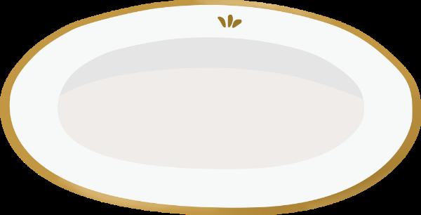榨汁机豆浆机不锈钢位图厨房贴纸素材