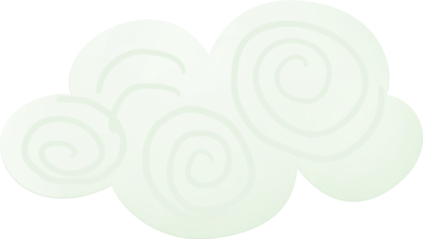 Fotor懒设计提供精美原创的 云朵云抠图装饰元素小元素贴纸素材、个性贴纸图片和矢量图,该贴纸属于插画类素材,贴纸编号是D44966,尺寸为2000*1808。点击收藏还可以将该素材快速添加到设计内贴纸板块的我的收藏里, 为设计增添创意,3分钟即可在线快速搞定平面设计。
