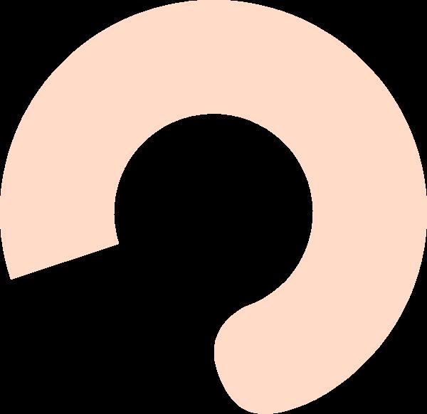 选择你喜欢的转钮贴纸素材运用于设计中, 为设计增添创意,在线,快速