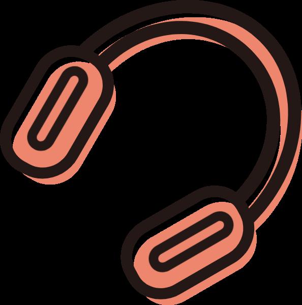 Fotor懒设计提供海量精美原创的耳罩贴纸素材, 包括耳罩图片素材、耳罩贴纸图片、耳罩 矢量图、耳罩矢量图大全,选择你喜欢的耳罩贴纸素材运用于设计中, 为设计增添创意,在线、快速搞定平面设计,并能下载JPG,PNG,PDF格式设计素材图片。