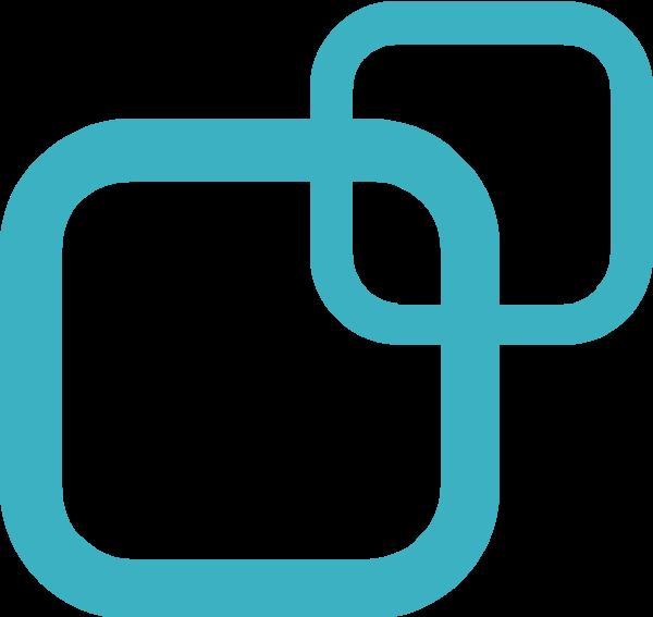 为设计增添创意,在线,快速搞定平面设计,并能下载jpg,png,pdf格式