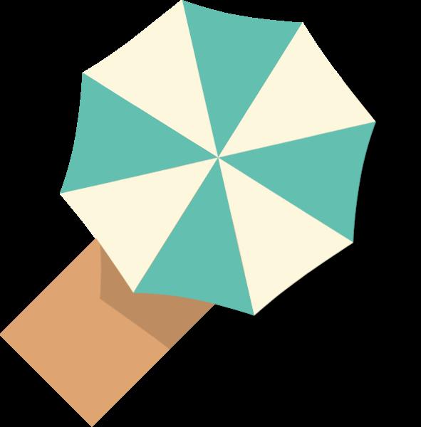 Fotor懒设计提供精美原创的 遮阳伞沙滩伞伞沙滩椅海边贴纸素材、个性贴纸图片和矢量图,该贴纸属于插画类素材,贴纸编号是bea530,尺寸为197*200。点击收藏还可以将该素材快速添加到设计内贴纸板块的我的收藏里, 为设计增添创意,3分钟即可在线快速搞定平面设计。