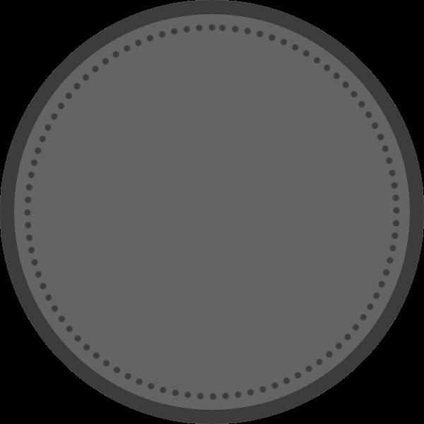 Fotor懒设计提供精美原创的 圆形太阳边框框圆贴纸素材、个性贴纸图片和矢量图,该贴纸属于插画类几何图形 素材,贴纸编号是775072,尺寸为1024*983。点击收藏还可以将该素材快速添加到设计内贴纸板块的我的收藏里, 为设计增添创意,3分钟即可在线快速搞定平面设计。