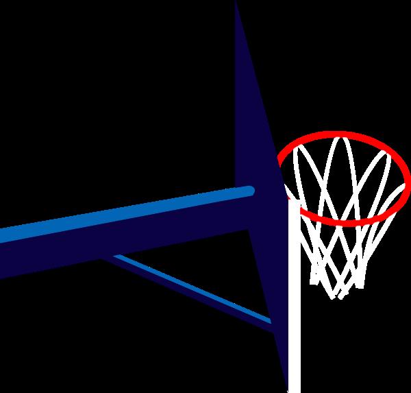 选择你喜欢的篮筐贴纸素材运用于设计中, 为设计增添创意,在线,快速搞