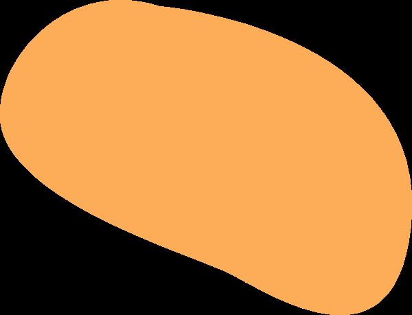 Fotor懒设计提供精美原创的 印章红色矢量不规则形状装饰元素贴纸素材、个性贴纸图片和矢量图,该贴纸属于插画类素材,贴纸编号是Ad9849,尺寸为110*200。点击收藏还可以将该素材快速添加到设计内贴纸板块的我的收藏里, 为设计增添创意,3分钟即可在线快速搞定平面设计。