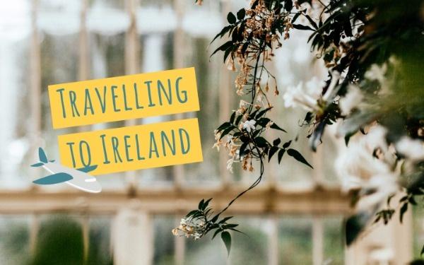 旅游旅行視頻博主視頻封面