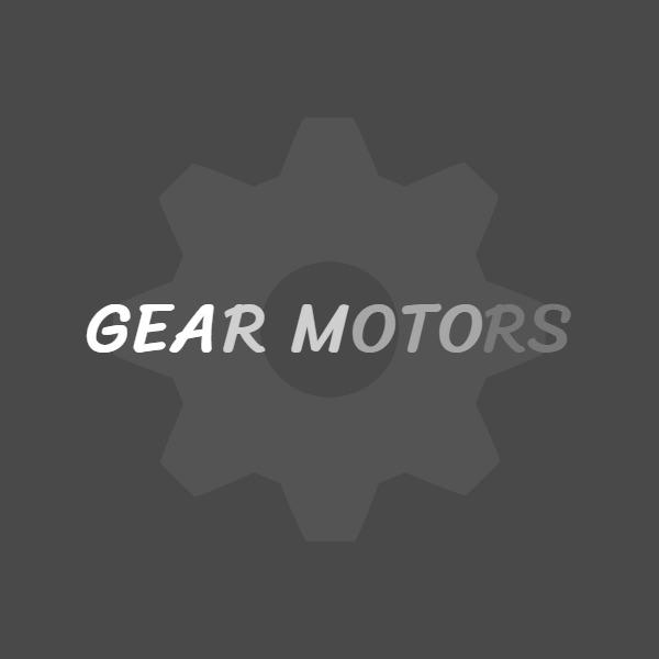 汽车汽修齿轮