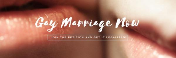 白色结婚主题封面