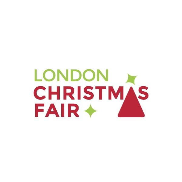 London Christmas Fair