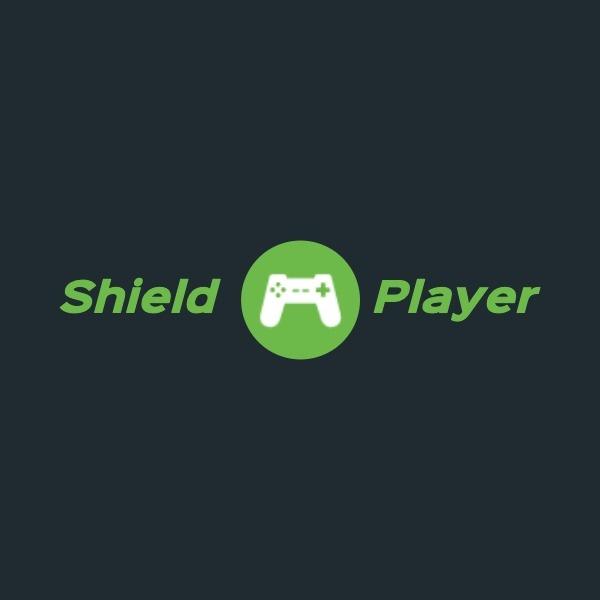 绿色游戏娱乐