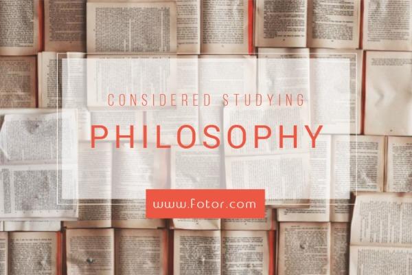 商业哲学研究