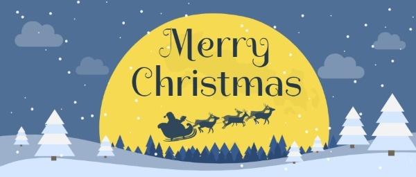 欢度圣诞佳节