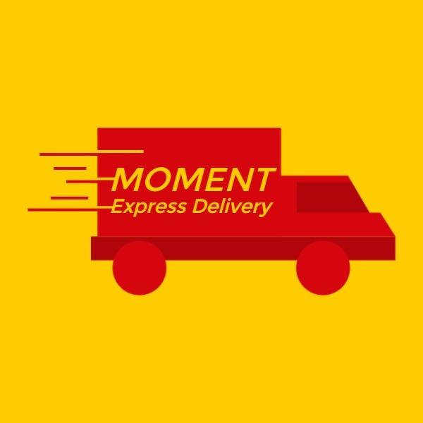 货物运输物流企业