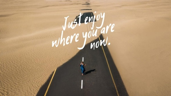 Desktop Wallpaper Create A Beautiful Wallpaper With Wallpaper Maker Online Fotor