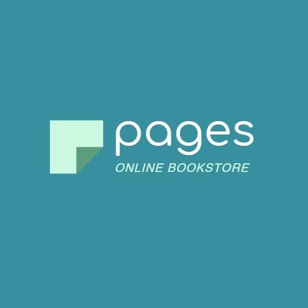 线上在线书店