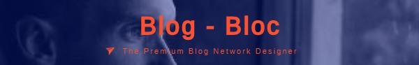 Blog - Bloc