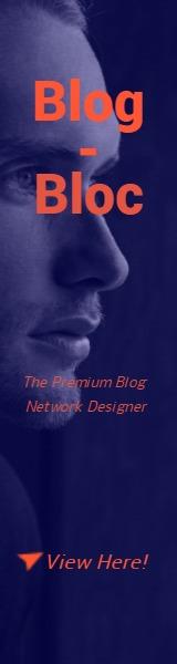 Blog Bloc