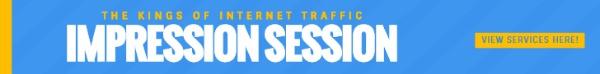 互联网交通
