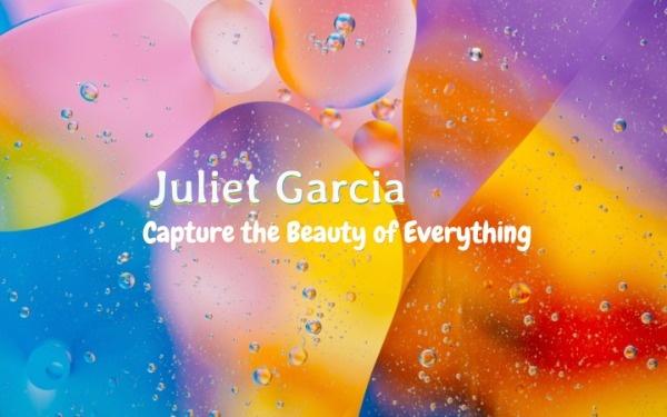 炫彩气泡设计美学分享