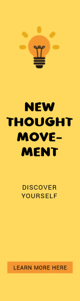 New Thought Movement