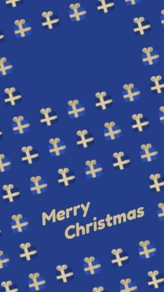 西方节日圣诞节