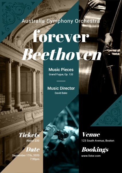 ForeverBeethoven