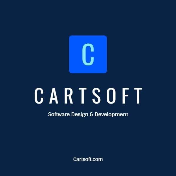 软件互联网公司