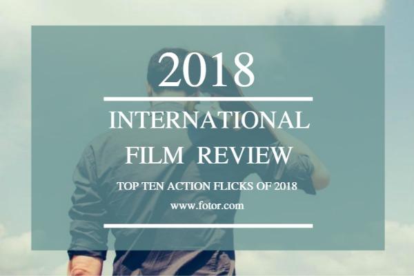 国际电影顶级