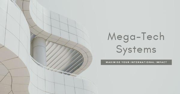 Mega-Tech Systems