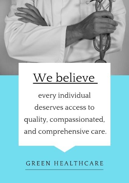 Simple Healthcare