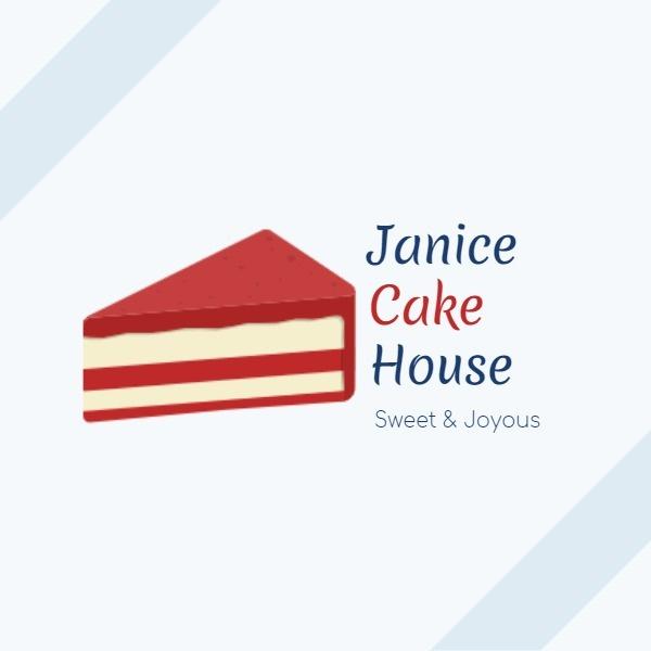 蛋糕甜品甜点